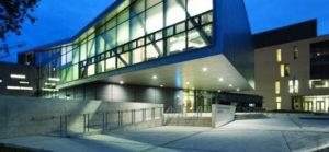 University of Toronto - 多伦多大学 士嘉宝校区