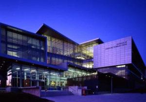 Centennial College - 百年理工学院 Morningside校区