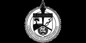 约翰雷德蒙中学 Father John Redmond Catholic Secondary School