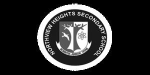 北景高地中学 Northview Heights SS