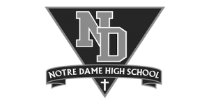 巴黎圣母院中学 Notre Dame High School