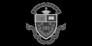 圣约瑟夫学院高中 St.Joseph's College School