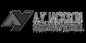 AY Jackson SS (AY杰克逊中学)